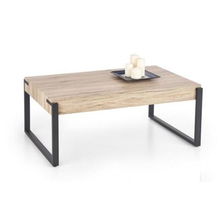 Konferenční stůl CAPRI