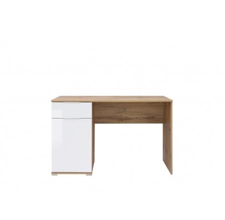 Psací stůl ZELE BIU/120