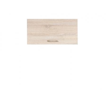 Kuchyňská skříňka Junona Line GO/60/30, wenge/dub sonoma