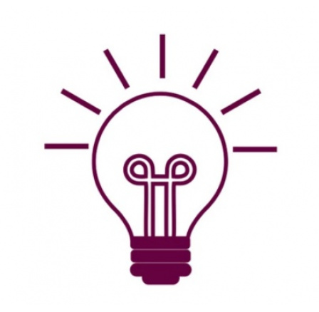 LED Osvětlení - 3 bodové (Verto V18)