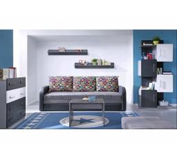 Obývací pokoj LIDLO III