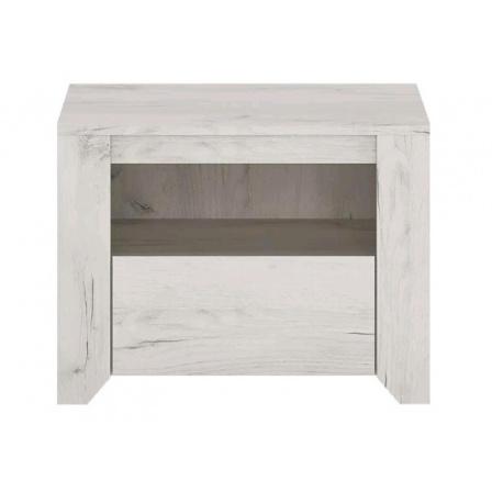 Noční stolek 1S ANGEL TYP 95