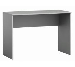 Psací stůl GIT - 8