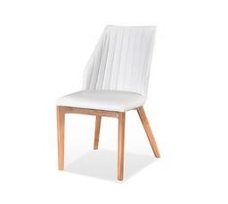 ASPEN - židle