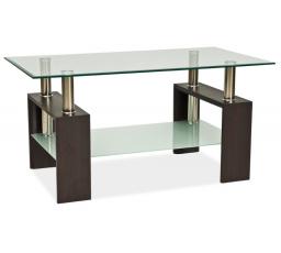 Konferenční stůl LISA