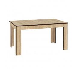 Jídelní stůl OLIWERS 25 - rozkládací