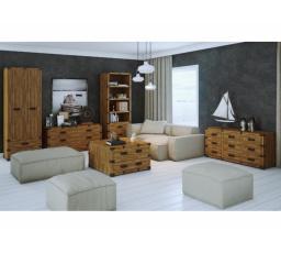 Obývací pokoj CELTIC