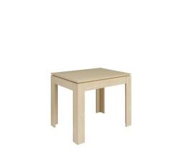 Stůl STO/90 javor nida***