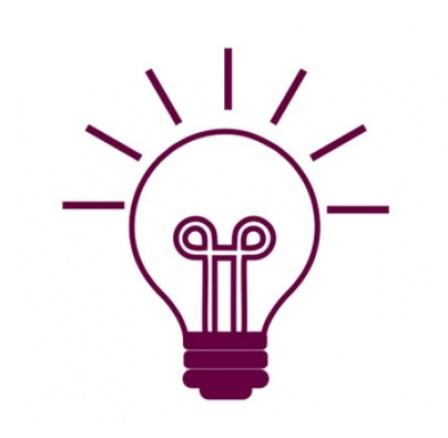 LED Osvětlení - 1 bodové (Gappa GA5)