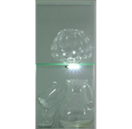 LED osvětlení Wenecja R7