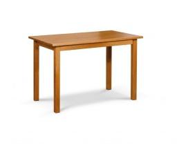 Jídelní stůl SK-1