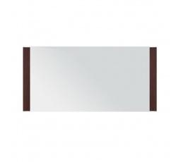 Zrcadlo OLIWIERS 21