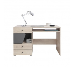 Psací stůl DELTA - DL9