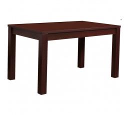Jídelní stůl IMPERAL 75 - rozkládací