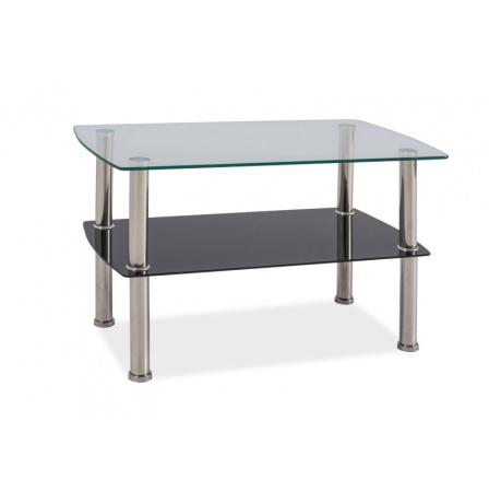 Konferenční stůl IRENE