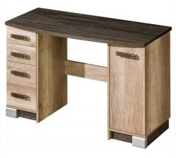 Psací stůl ROMERO - R15