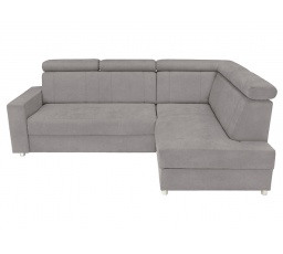 LONE 2F.RECBK , Soro 90 grey (BRW COMFORT) (FL9-1230)