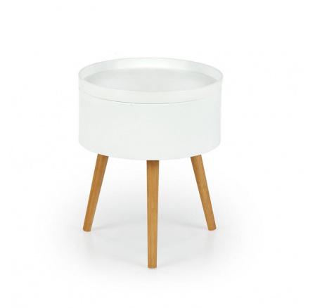 Konferenční stůl SUPRA