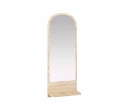 Zrcadlo 04