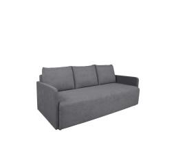 ALAVA LUX 3DL - Soro 93 grey  (FL10 - 1030) (BRW COMFORT)