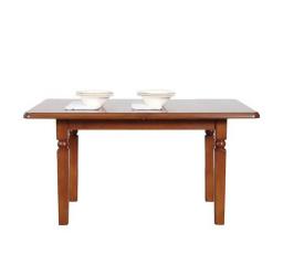Jídelní stůl NATALIA STO 160 višeň primavera