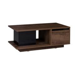DENVER - Konferenční stůl /dub