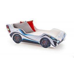 Dětská postel LAMBO