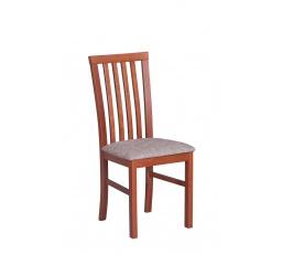 """MIA I (MILANO I)- jídelní židle třešeň  -kolekce """"DRE""""  (K150-Z)"""