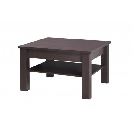 Konferenční stolek Cezar R18  milano
