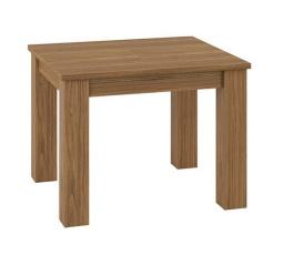 DALLASS - Stůl 15