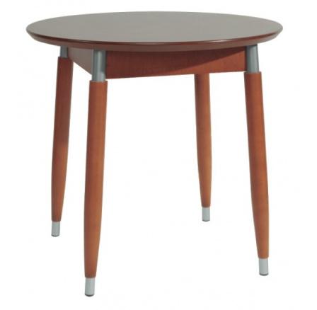 Stůl AVENUE 36 třešeň