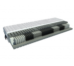 MATRACE LUXURIUS SOLAR 90 ( 90x200 ) ForSleep