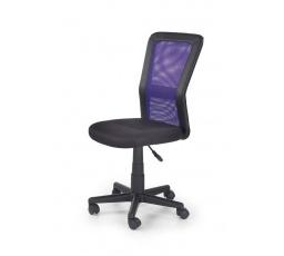 Dětská židle COSMO