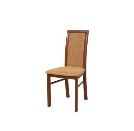 BOLDEN ( XKRS ) židle tk. 616 (1098) / višeň primavera