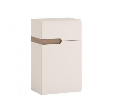 Koupelnová dolní skříňka LINATE typ 156P