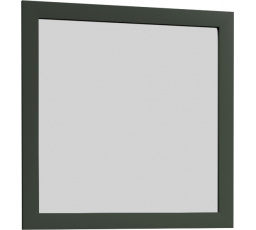 Zrcadlo PROWANSJA LS2, Zelená