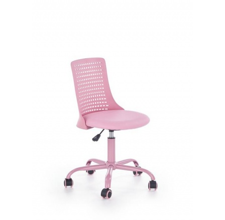 Dětská židle PURE
