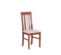 """NIEL II - jídelní židle (NILO II)- třešeň/č.4- kolekce """"DRE"""" (Z)"""