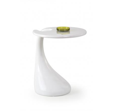 Konferenční stůl VIVA Bílý