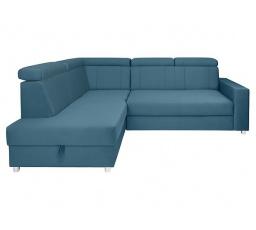 LONE RECBK.2F , Solar 77 blue (BRW COMFORT) (FL11-K1230)