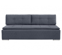 LANGO LUX 3DL, Loca 21 grey (BRWCOMFORT) (FL11-K1230)