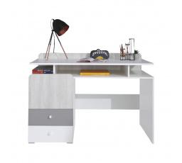 Psací stůl COMO - CM9