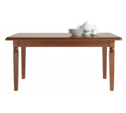 Jídelní stůl BAWARIA DSTO 150, Ořech