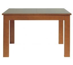 Jádelní stůl AVENUE 34