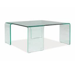 Konferenční stůl RENE