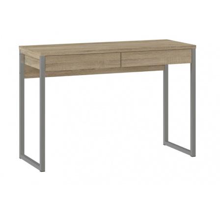 Psací stůl Felix 122 oak