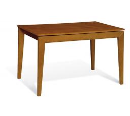 stůl ELEKTRA olše med.***POSLEDNÍ 2 KUSY - AKČNÍ CENA