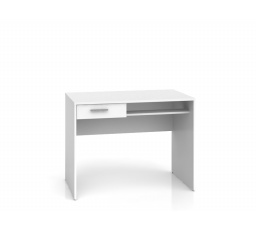 Psací stůl NEPO BIU1S