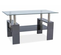Konferenční stůl LISA III