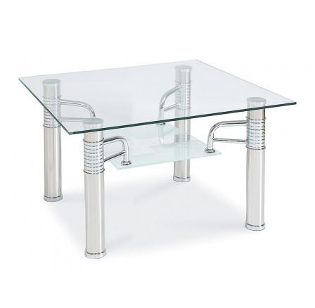Konferenční stůl RENI D